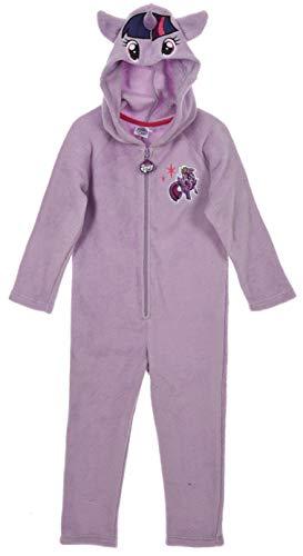 My Little Pony Niñas Pijama Largo