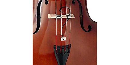 FISHMAN フィッシュマン アップライトベース用ピックアップ BP-100 Classic Series Upright Bass Pickup