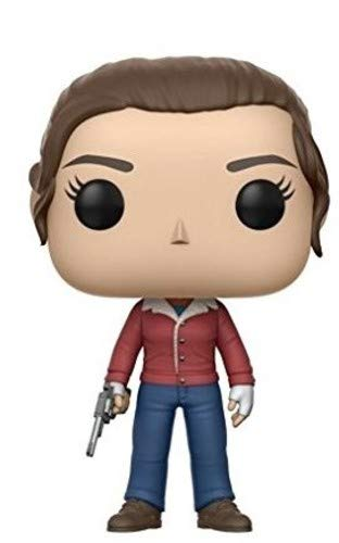 Funko POP! Stranger Things: Nancy