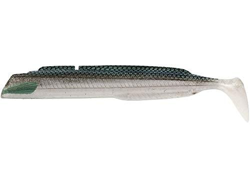 Recambios Cuerpos para Señuelo Pesca WESTIN Sandy Andy - 15cm - 42g (HEADLICHT)