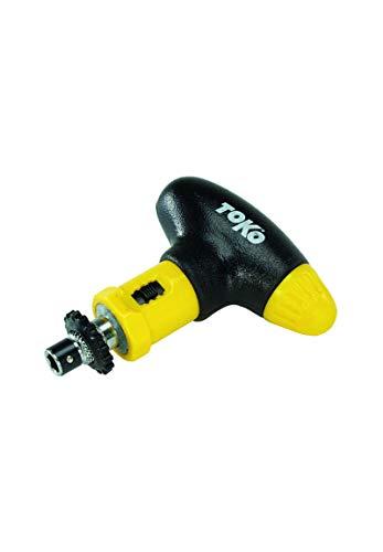 Toko Pocket schroevendraaier tool