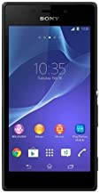 Best sony d2303 xperia m2 Reviews