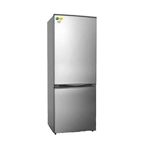 EcoSolarCool Solar refrigerator 15.9 cu ft