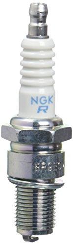 Bujía NGK Racing BR9EG