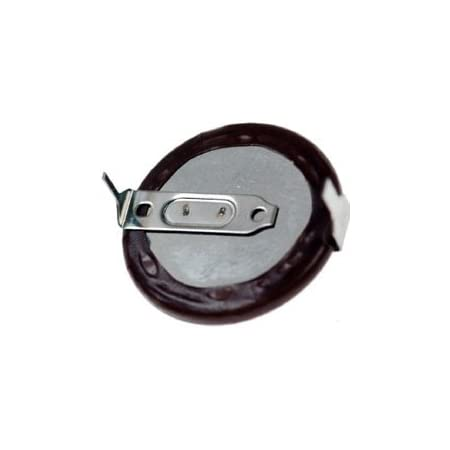 Bmw Fernbedienung Schlüssel Ersatz Akku Panasonic Elektronik