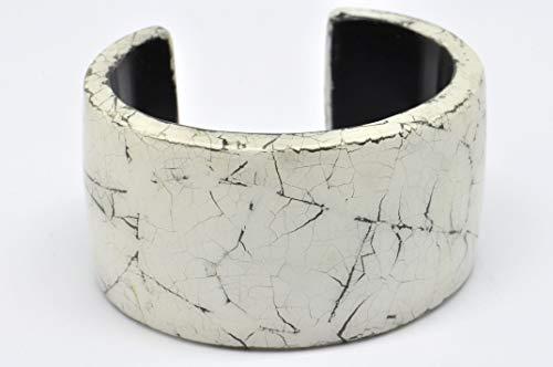 Culture Mix Armband groß Crackel-Effekt