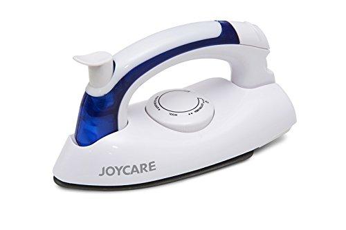 Joycare jc-498Reisebügeleisen