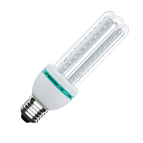 LEDKIA LIGHTING 1621_6139
