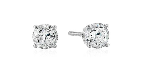 Top loose diamonds round 2 ct for 2020