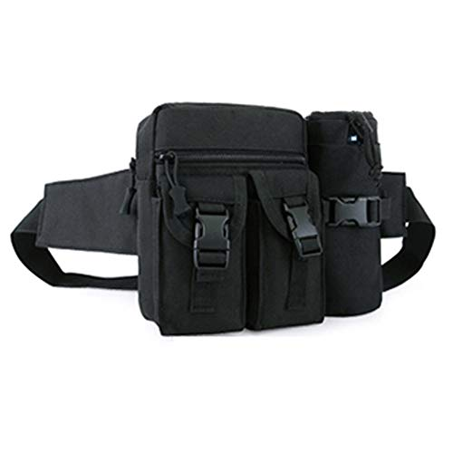 SHRHWB Sporttasche Multifunktions-Laufhandytasche Männer Und Frauen Fitness Outdoor Wasserflasche Tasche Unsichtbare Persönliche Freizeit Kleine Tasche