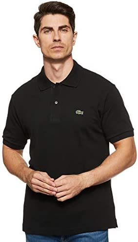 Up to 30% off Lacoste apparel, shoes, and accessories