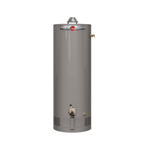 Rheem PROG50-40N RH62 Professional Water Heater