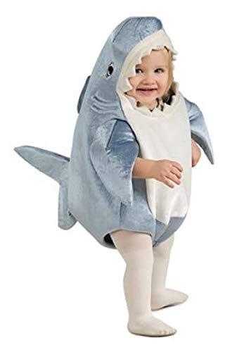 Rubie's Costume Co Unisex-Child Del…