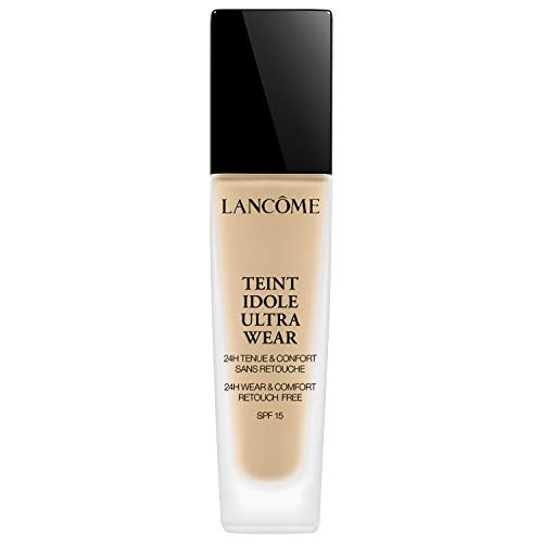 Lancôme Make-up Teint Teint Idole Ultra Wear Nr. 023 Beige Aurore 30 ml