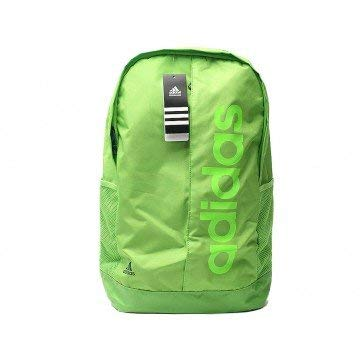 Lin Per Bp Worm – Adidas Backpack Men and Women green TU