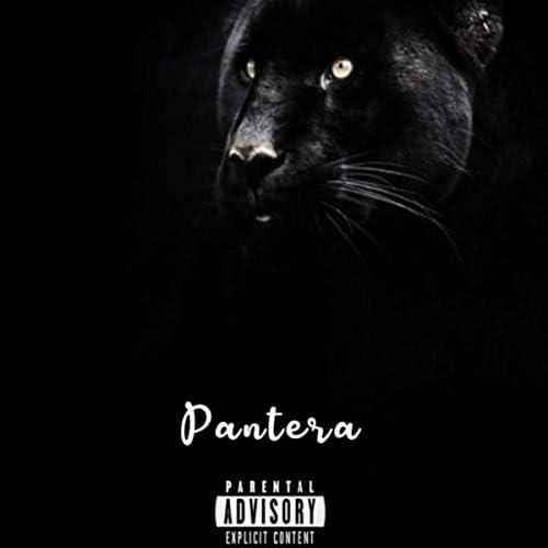 Kamblade feat. Kuesko El Acrisse & Denior Maximo
