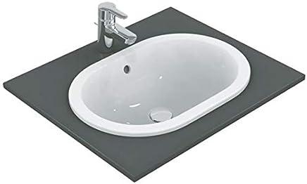 Ideal Standard Lavabi Sospesi.Amazon It Ideal Standard Lavandini Bagno Attrezzature