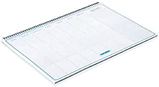 Amazon.it: BUFFETTI   Calendari, agende, rubriche e organizer