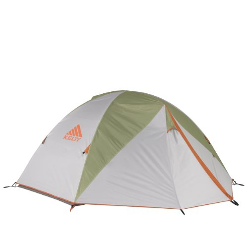 Kelty 2 Person Tent