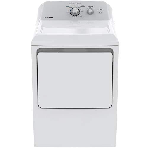 Opiniones y reviews de secadora mabe , tabla con los diez mejores. 1