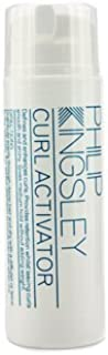 Philip Kingsley Curl Activator, 3.38 Ounce