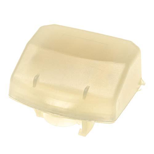vhbw Filtro Compatible con Husqvarna 345, 350, 340, 351, 353, 346 XP Motosierra, Amoladora