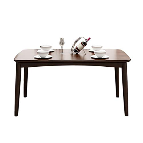Xu-table parlour restaurant ontbijttafel, kantoor schilderij planner natuurlijke tafel, leeskamer volwassenen kinderen bureau, Nieuwjaar