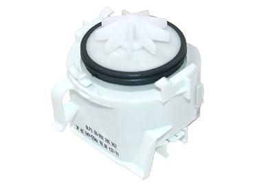 Bosch 611332 Dishwasher Drain Pump