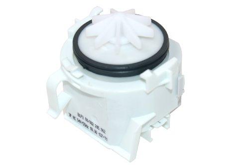 Bosch 611332Spülmaschinen-Pumpe