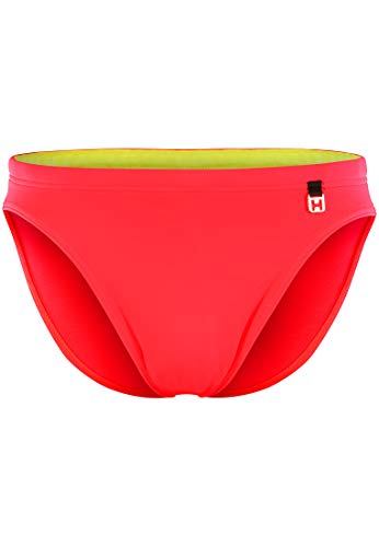 HOM heren zwembroek Sunlight Swim Micro Briefs