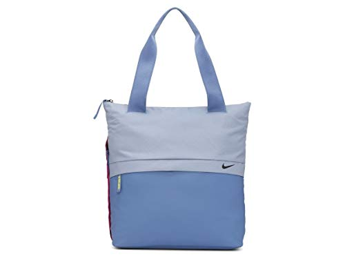 Nike Radiate 20L Gym Tote Bag ba5527-460