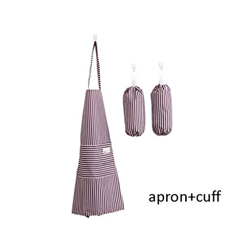 Best Swimsuit For Belly Apron