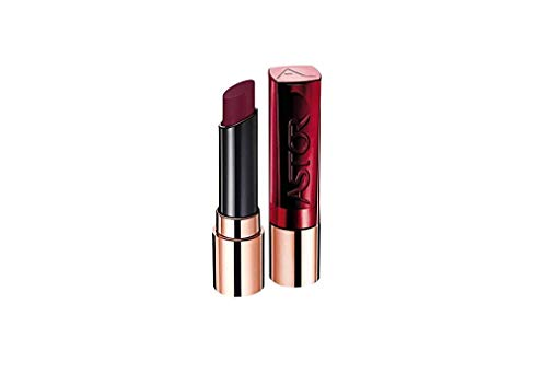 Astor Perfect Stay Fabulous Lippenstift 101 Delicate Pink, 4 g