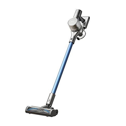 Xiaomi Dreame T20 Pro Cordless Vacuum...