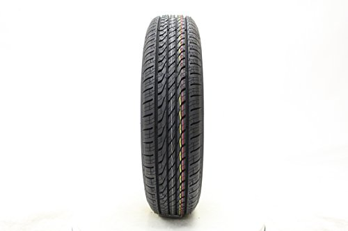 Toyo Extensa A/S All-Season Radial Tire - 185/65R15 86T