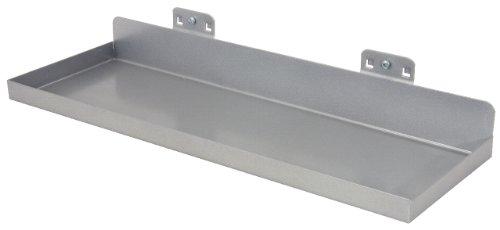 KS Tools 860.0858 - Repisa (450 x 150 mm)