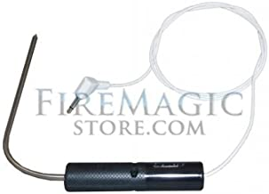 product image for Meat Probe for Echelon, Aurora & Magnum Grills