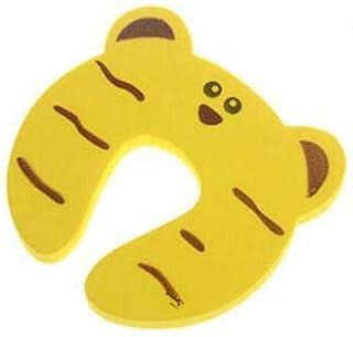أقفال وأشرطة للخزانة - حماية من الزوايا لحماية الأطفال من الأطفال من الرسوم المتحركة لحماية الأطفال من الأطفال منتجات العن...