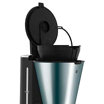 WMF-Kuechenminis-Aroma-Kaffeemaschine-mit-Thermoskanne-Filterkaffee-5-Tassen-Thermobecher-to-go-350ml-870-Watt-24-Stunden-Timer-Abschaltautomtik