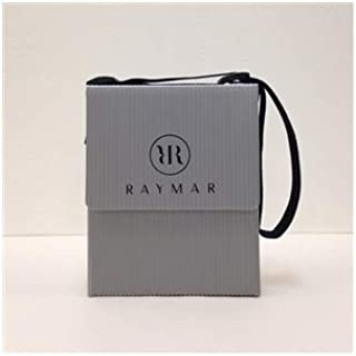 RayMar Wet Painting Carriers - 6
