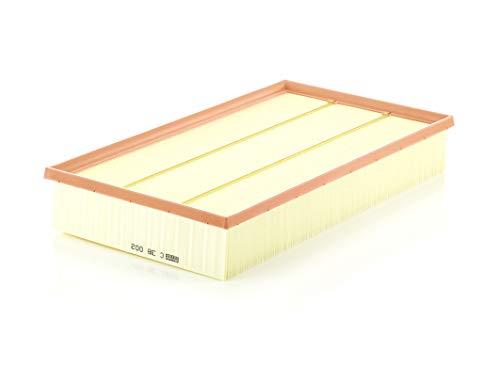 Mann Filter C38002 Luftfilter