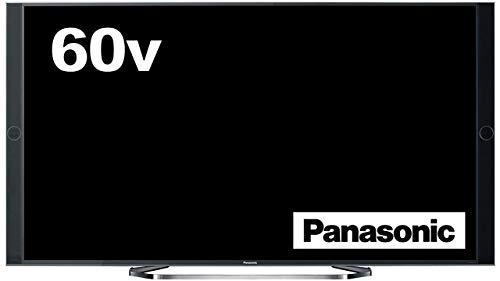 パナソニック 60V型 4K 液晶テレビ HDR対応 ハイレゾ音源対応 VIERA TH-60EX850