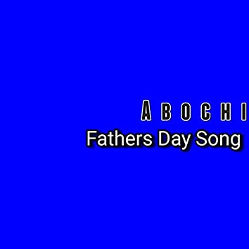 Fathers Day Song