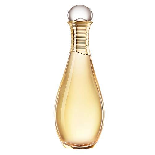 Dior Jadore Huiline Divine 150 mL Spray Körper und Haar Öl