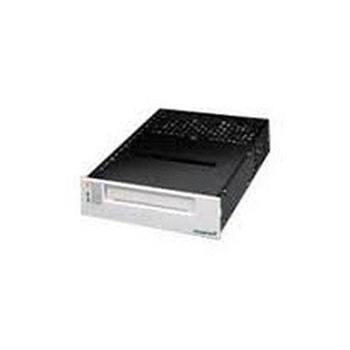 Exabyte 860013-258 8205XL 8MM 5GB SE TAPE DRIVE (860013258), Refurb