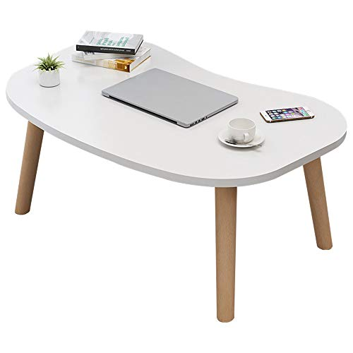 ZDAMN bed-tray tafel tatami tabel eenvoudige Japanse stijl vensterbank tapijt tafel lage tafel