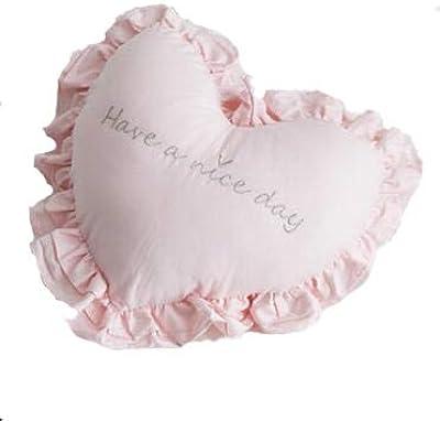 Amazon.com: Día de San Valentín almohada, despeina de ...