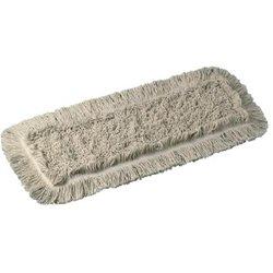 Wischmop aus Baumwolle Vileda CombiSpeed Contract Mop 40 cm getufteter Mop