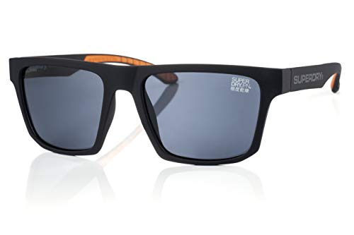 Superdry Urban 104P Polarised Sonnenbrille