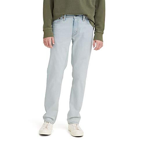 Levi's Men's 511 Slim-Fit Jeans Only $17.37 (Retail $69.50)